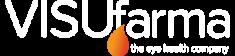 VISUFarma Logo