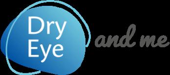 Patients Logo