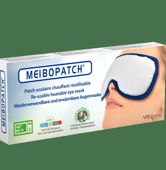 Meibopatch-VISU_1.0