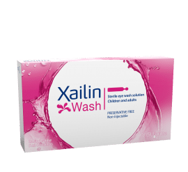 XAILIN_WASH_3D-ENGLISH_1.1